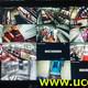 Empresas construcción Región Metropolitana - Santiago - Instalación Camaras De Seguridad
