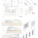 Empresas construcción Santiago - Alan Arquitecto