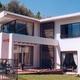 Ampliacion segundopiso casa Balaguer