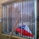 ventanal 2.10 mts.x 2mts