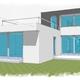 Empresas construcción Peñalolén - Rcr Arquitectos