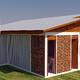 Empresas Construcción Casa - Servicios De Ingenieria Cubik Ltda