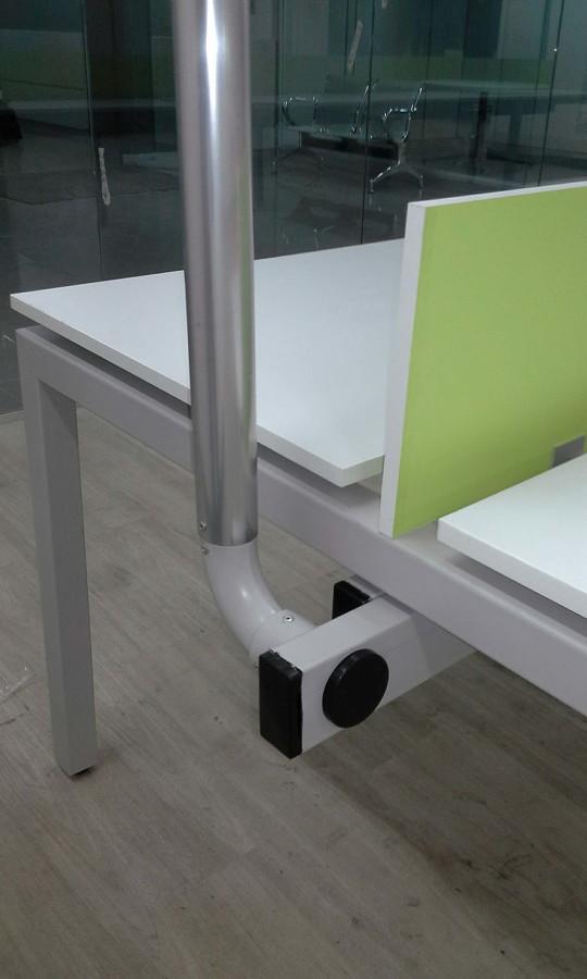 Diseño y Remodelación de Oficinas