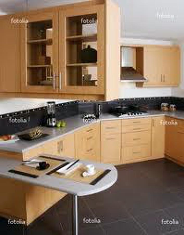 Ampliaci n en la cocina lesbos for Ampliacion cocina comedor