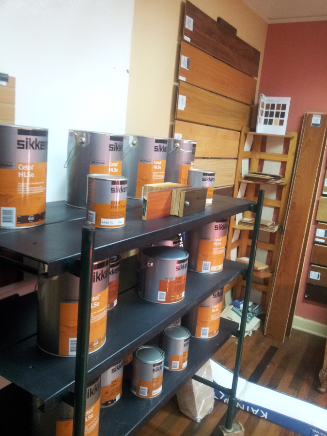 Foto barniz para madera de escala 1a1 53281 habitissimo - Barniz para madera ...