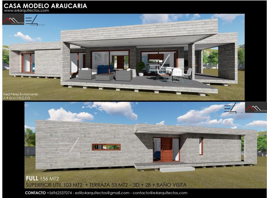 CASA ARAUCARIA full.jpg
