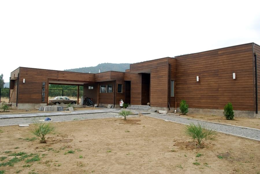 Foto casa cubo maria pinto de casas vida hogar 3411 - Casas cubo prefabricadas ...