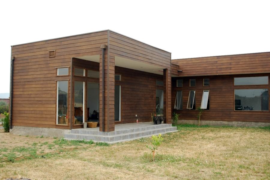 Foto casa cubo maria pinto de casas vida hogar 3412 - Casas cubo prefabricadas ...