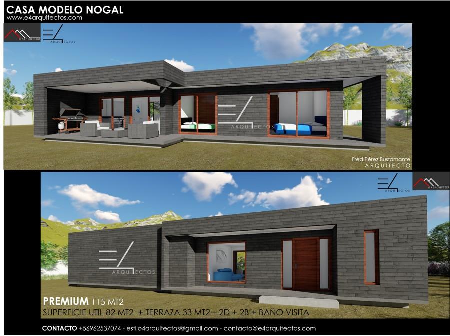 CASA NOGAL premium.jpg