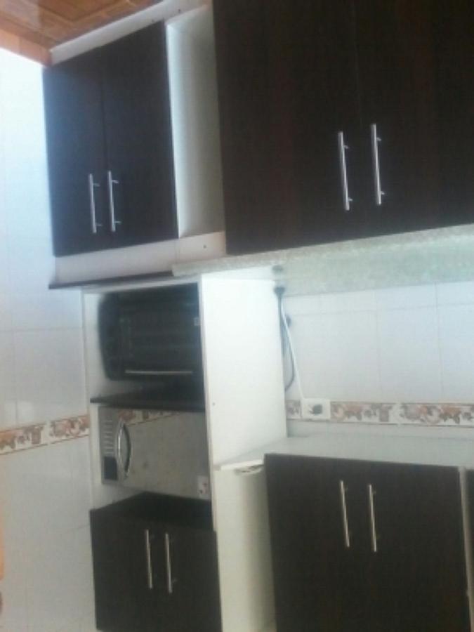 Foto Confeccion de Muebles de Cocina de Pedro Casas Gonzalez #62986
