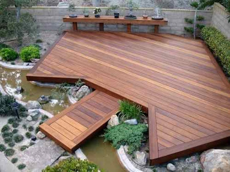 deck-de-madera-lapacho-o-deck-pvc-plastico-arquitecto--38381.jpg