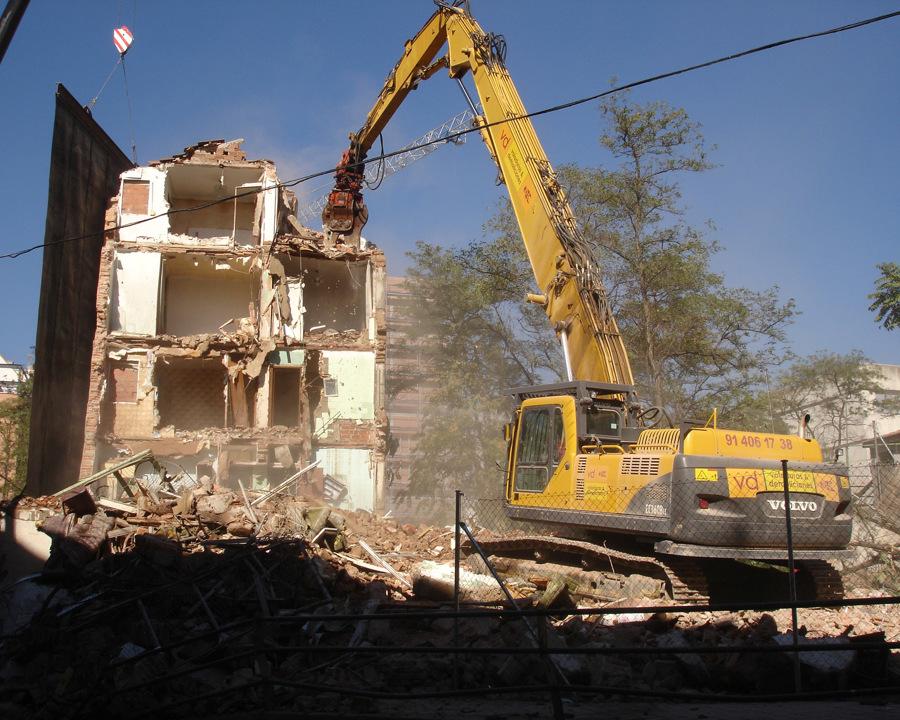 demolicion2_1280.jpg
