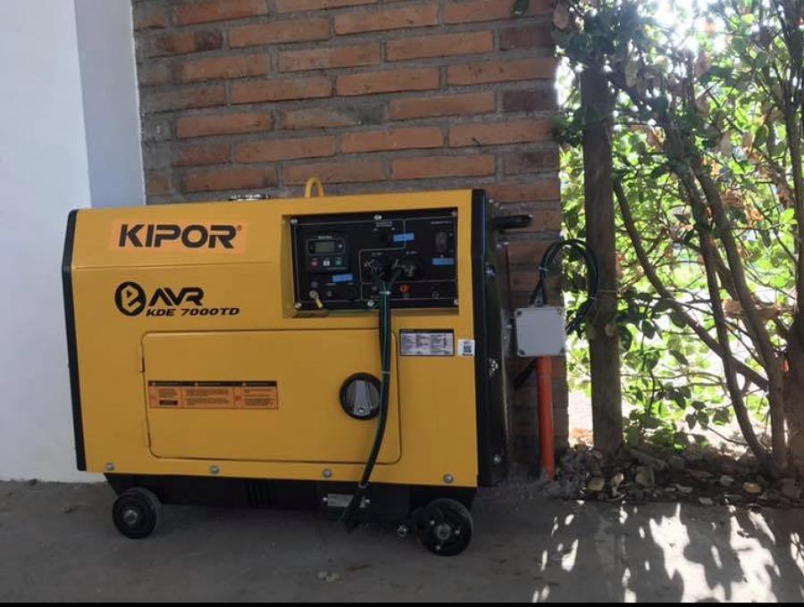 generador 3.png
