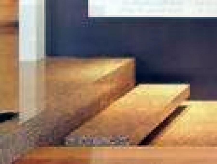 Foto instalacion de marmol de gasfiteria chile 6522 for Empresas de marmol en chile