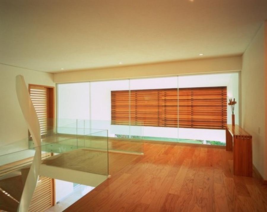 Foto instalacion de piso madera de decoart 58217 - Instalacion piso madera ...