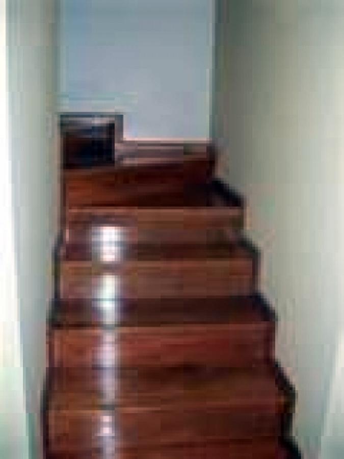 Disenos pasamanos para escaleras con fierro kamistad for Escaleras de fierro