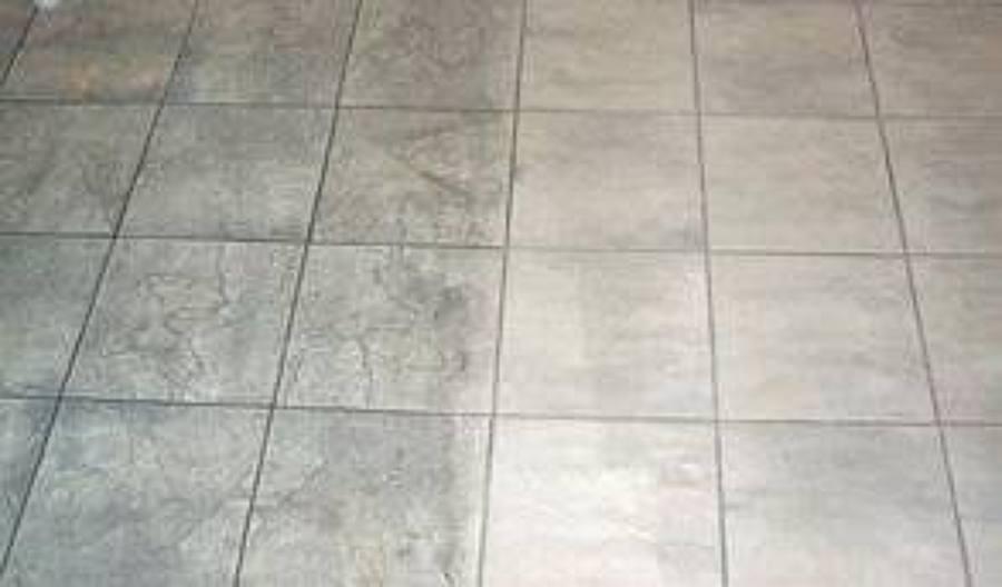Foto limpieza pisos ceramicos de empresas byg 48744 for Pisos ceramicos