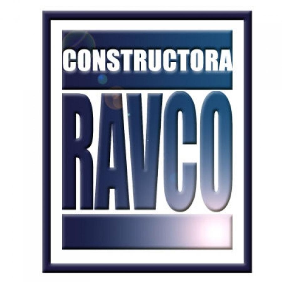 Foto logo constructora ravco de constructora ravco 7482 for Constructora