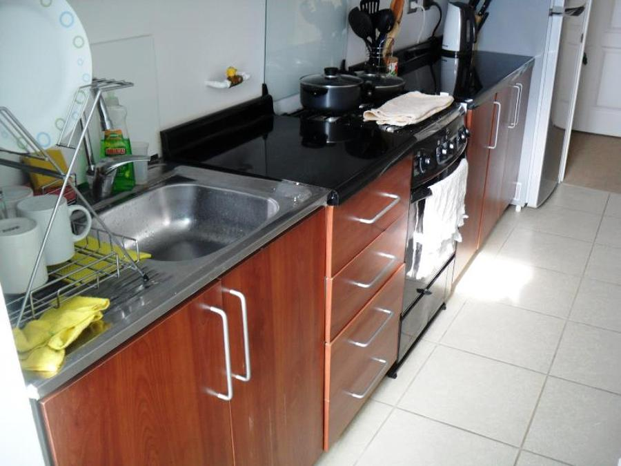 Foto Muebles de Cocina de Humberto Vasquez #47051  Habitissimo