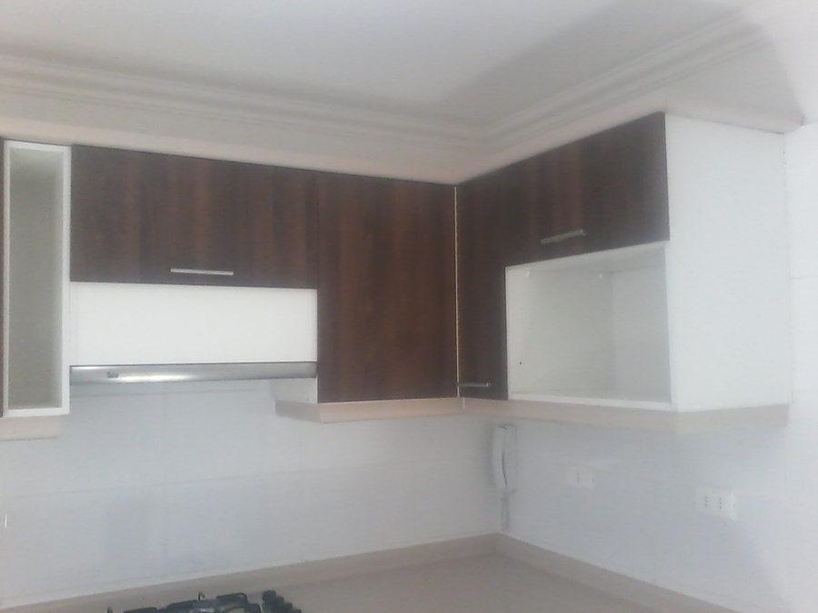 Foto Muebles de Cocina de Pedro Casas Gonzalez #63003  Habitissimo