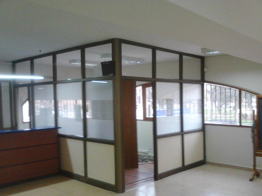 Foto oficinas registro civil la serena de ridavi 24222 for Oficinas registro civil