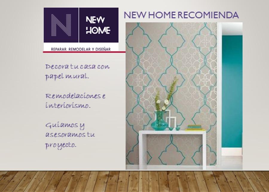 NEW HOME RECOMIENDA (FORMATO).png