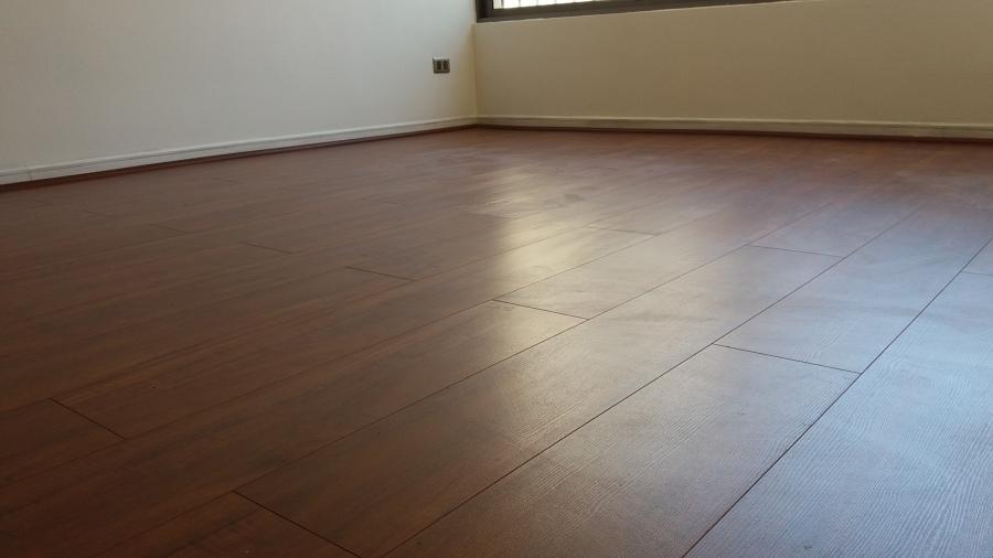 Foto cambio de piso flotante de aipropiedades 214991 - Cambio de pisos ...