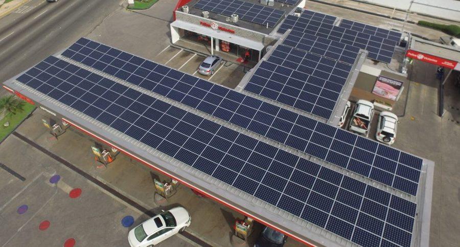 PANELES-SOLARES-Estacionamientos.jpg