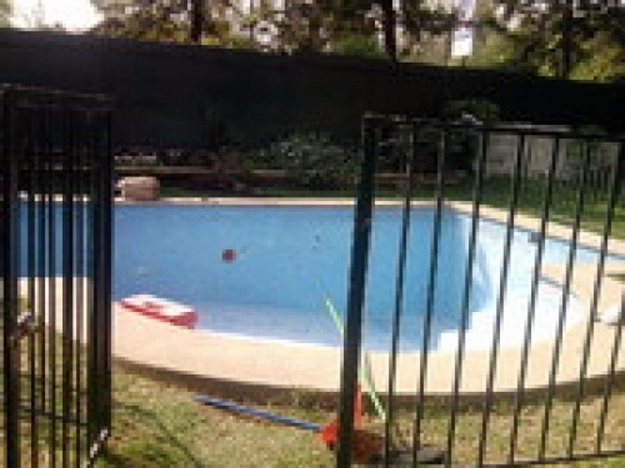 Foto particulares de mantencion pintado y construccion for Pintado de piscinas