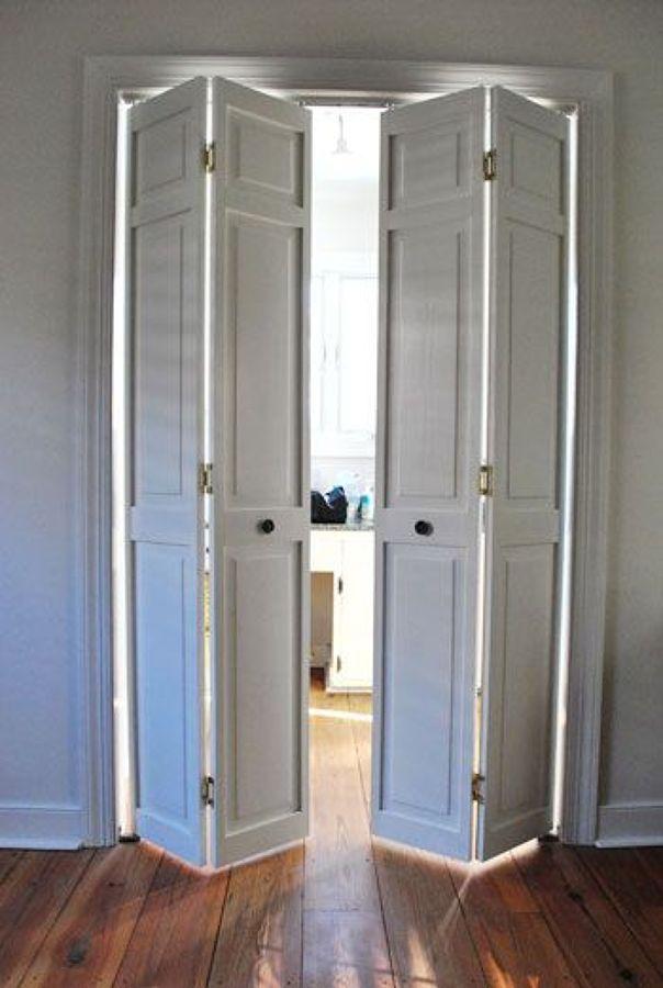 Puertas Plegables Shojichile