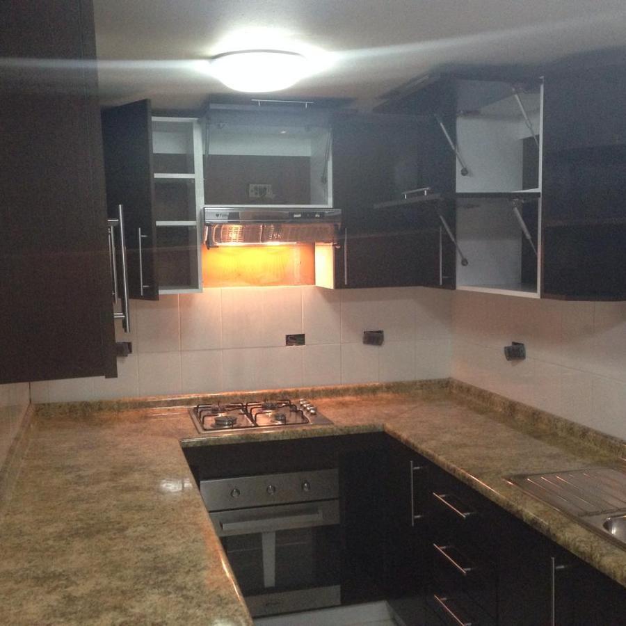 Muebles de cocina usados talca ideas for Proyectos de cocina easy