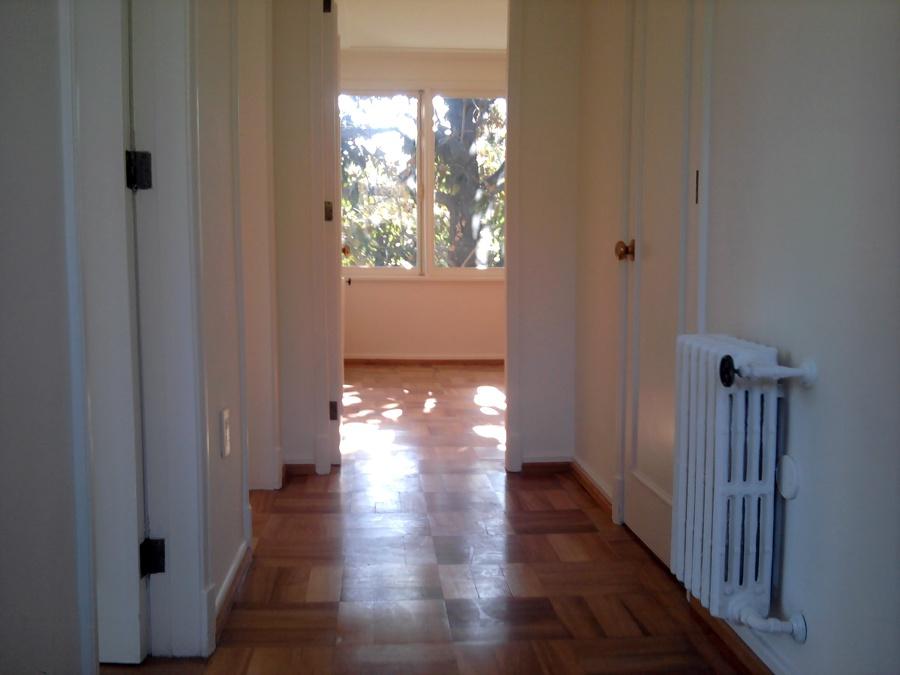 Foto remodelacion de casa piso puertas calderas de for Puertas para pisos