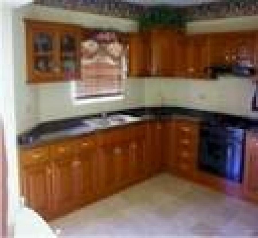 Foto remodelacion de cocinas de gasfiteria chile 6490 for Remodelacion de casas pequenas fotos