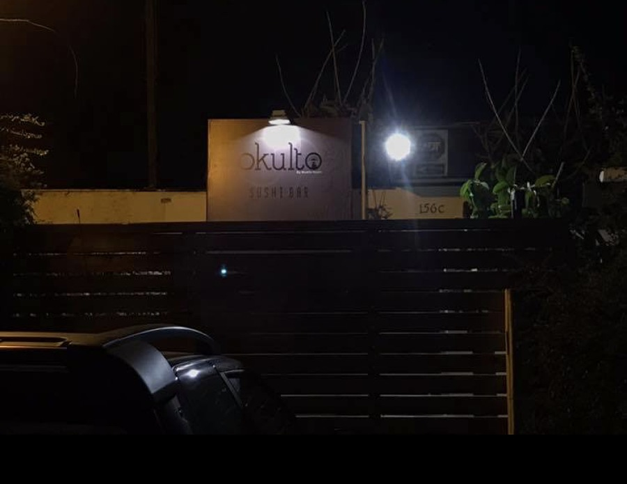 restaurant 3.png