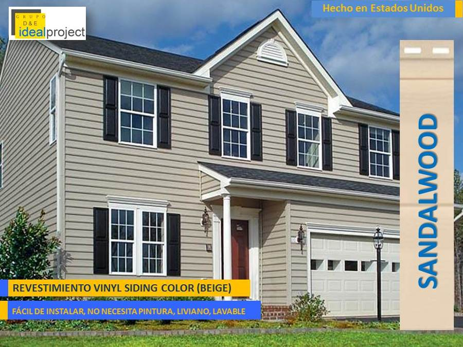 Shake siding color combinations for Classic animal house quotes