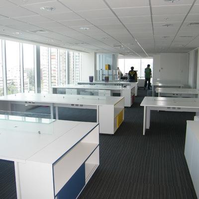 oficinas en las condes