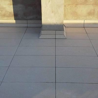 terraza reñaca