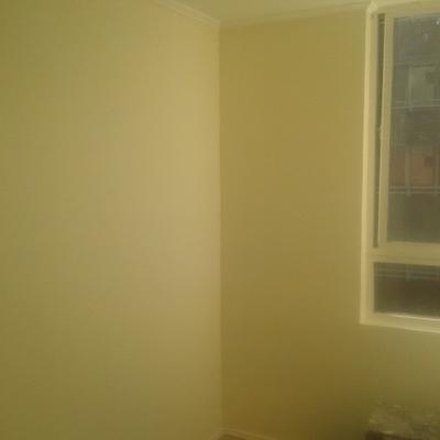 pintura muros