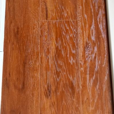 piso coñac 8 mm texturado semibrillo
