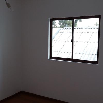 Interior casa Ñoñoa