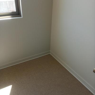 Dormitorio 2 piso