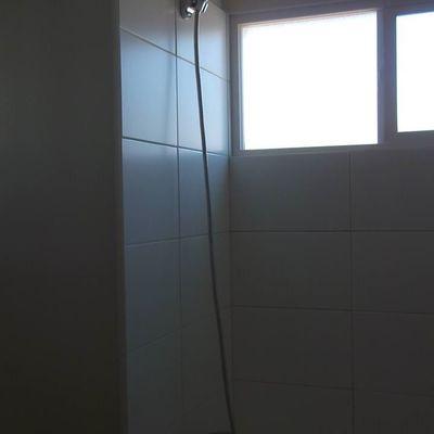 revestimiento paredes