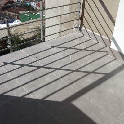 ceramica pisos