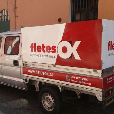 FLETESOK
