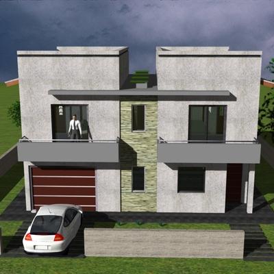 Casa F&L
