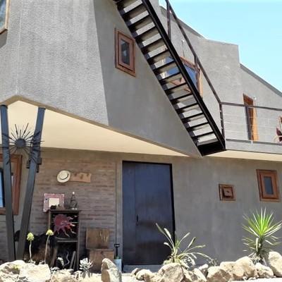 Casa La Luna II
