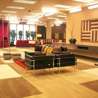 Presupuesto dise o de interiores online habitissimo for Interiores de diseño