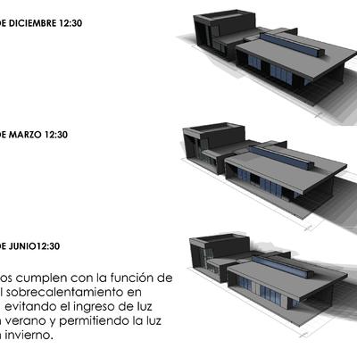ESTUDIO DE EFICIENCIA ENERGETICA