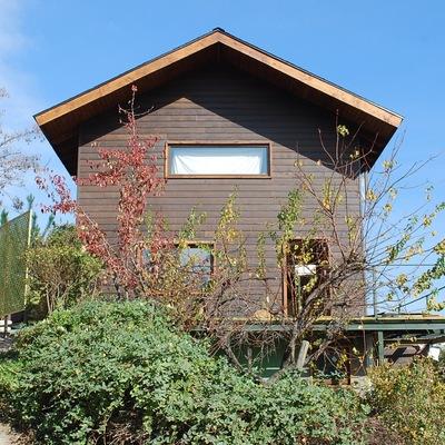 Casa Andersson