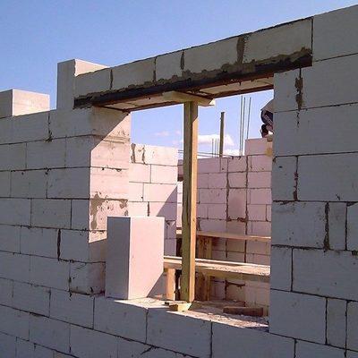 Casa terminada en temuco